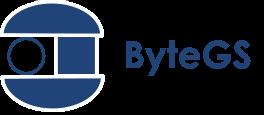 ByteGS